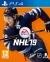 NHL 19 [SE][FI][DK][NO] Box Art