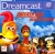 Chicken Run: Hennen Rennen Box Art