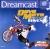 Dave Mirra Freestyle BMX [ES] Box Art
