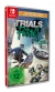 Trials Rising: Gold Edition [DE] Box Art