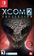 XCOM 2 Collection Box Art