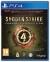 Sudden Strike 4: Complete Collection Box Art