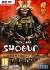 Total War: Shogun 2 Box Art