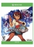 Indivisible Box Art