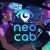 Neo Cab Box Art