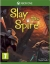 Slay the spire Box Art