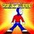 Attacking Zegeta Box Art