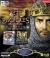 Age of Empire II: Gold Edition Box Art