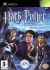Harry Potter and the Prisoner of Azkaban Box Art