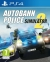 Autobahn Police Simulator 2 Box Art