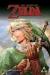 Legend of Zelda, The: Twilight Princess, Vol. 7 Box Art