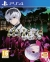 Tokyo Ghoul:re [Call To Exist] Box Art