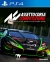 Assetto Corsa Competizone Box Art
