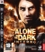 Alone in the Dark: Inferno [FR] Box Art