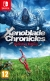 Xenoblade Chronicles: Definite Edition [FI][NO][SE] Box Art