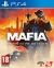 Mafia - Definitive Edition Box Art
