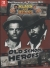 Bud Spencer & Terence Hill: Slaps and Beans - Old School Heroes Edition Box Art