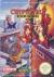 Disney's Chip 'n Dale: Rescue Rangers 2 [SCN] Box Art