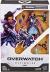 Overwatch Ultimates Sombra Box Art