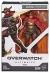 Overwatch Ultimates McCree Box Art