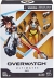 Overwatch Ultimates Tracer Box Art