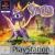 Spyro the Dragon - Platinum Box Art