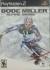 Bode Miller Alpine Skiing (silver disc) Box Art