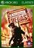 Tom Clancy's Rainbow Six: Vegas - Best Sellers Box Art