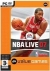 Nba live 07 - EA Value Games Box Art