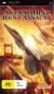 Ace Combat X2: Joint Assault Box Art