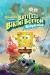 SpongeBob SquarePants: Battle for Bikini Bottom - Rehydrated Box Art