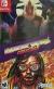 Hotline Miami Collection (Limited Run Edition) Box Art