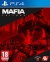 Mafia: Trilogy Box Art