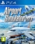 Airport Simulator 2019 Box Art