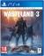 Wasteland 3 - Day One Edition Box Art
