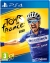 Tour de France 2020 Box Art
