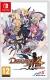 Disgaea 4 Complete+ Box Art