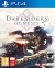 Darksiders Genesis [PL] Box Art