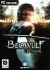 Beowulf: The Game [DK][FI][NO][SE] Box Art