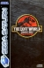 The Lost World: Jurassic Park Box Art