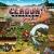 Cladun Returns: This Is Sengoku! Box Art