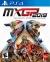 MXGP 2019 The Official Motocross Videogame Box Art