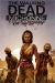 Walking Dead, The: Michonne Box Art