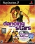Dancing with the Stars (Game & Dance Pad Included) Box Art