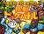 Kaiju Big Battel Fighto Fantasy Box Art