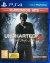 Uncharted 4: A Thief's End - PlayStation Hits (Not to the Sold Separately) Box Art