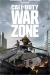 Call of Duty: Warzone Box Art