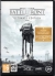 Star Wars: Battlefront - Ultimate Edition Box Art