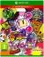 Super Bomberman R - Shiny Edition Box Art