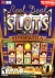 Reel Deal Slots: Mysteries of Cleopatra Box Art